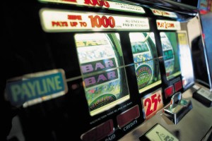 Where the need for gambling treatment starts