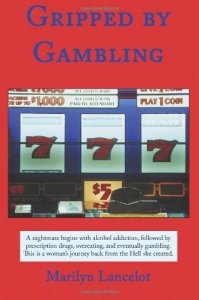 A highly recommended book for female gamblers