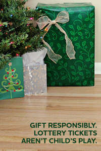 gift-responsibly